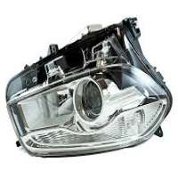 Car Headlamp Manufacturers