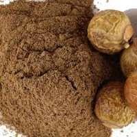 Aritha Powder Manufacturers