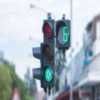 Traffic Signal Countdown Timer Manufacturers