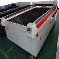 Non Metal Laser Cutting Machine Manufacturers