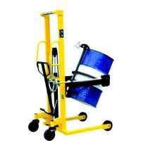 Hydraulic Drum Lifter Manufacturers