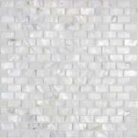 Mother of Pearl Tile Manufacturers