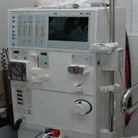 Hemodialysis Machine Manufacturers