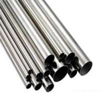 Metal Pipes Manufacturers