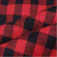 Flannel Fabric Importers