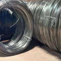 Nail Wire Manufacturers