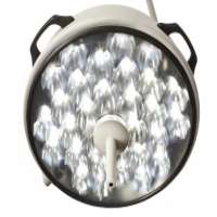 LED Surgery Light Manufacturers