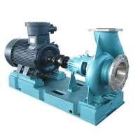 Paper Pulp Pump Manufacturers