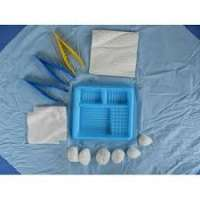 Surgical Dressing Pack Manufacturers