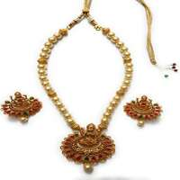 Indian Fashion Jewelry Manufacturers