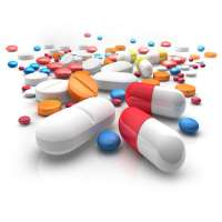 Cephalosporines Manufacturers