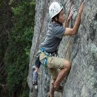 Rock Climbing Gear Manufacturers