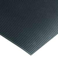 波纹橡胶板 制造商