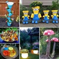Garden Craft Manufacturers