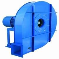 高压风扇 制造商