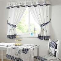 Window Curtains Manufacturers
