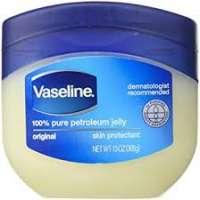 Vaseline Petroleum Jelly Manufacturers