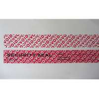 Void Sticker Manufacturers