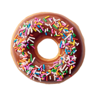 Donut Manufacturers
