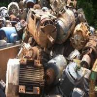 Motor Scrap Manufacturers