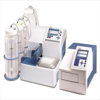Laboratory Diagnostic Instruments Importers