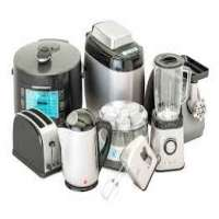 Electric Appliances Manufacturers