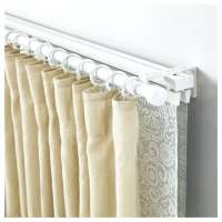 窗帘零件 制造商