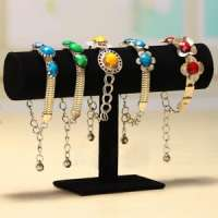 Jewellery Rack Manufacturers