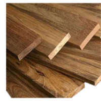Indian Timber Manufacturers