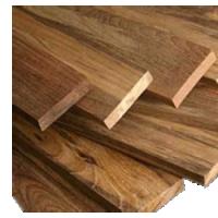 Indian Timber Manufacturers