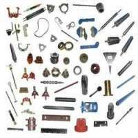 Printing Machinery Spares Manufacturers