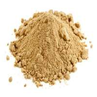 Triphala Powder Manufacturers