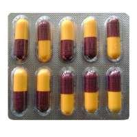 Amoxicillin Capsule Manufacturers