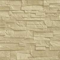 Slate Stone Mural Manufacturers