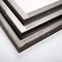 Steel Picture Frames Manufacturers