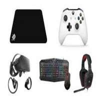 PC Accessories Manufacturers