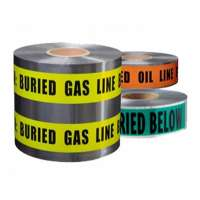 Underground Caution Tape Manufacturers