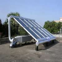 Solar Air Dryer Importers