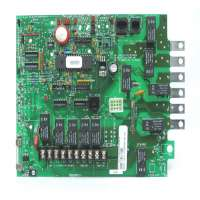 PCB Parts Manufacturers