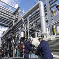 Chemical Plants Maintenance Services Manufacturers