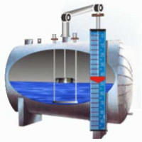 Tank Level Gauges Manufacturers