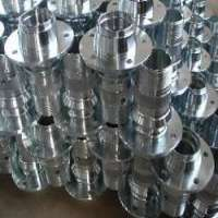 Alloy Forgings Manufacturers
