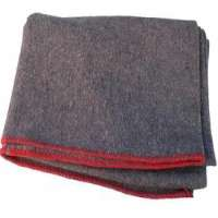 Military Blanket Manufacturers