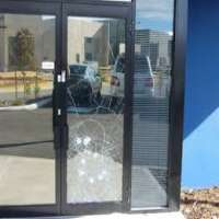 Window Security Film Manufacturers