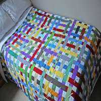 Woven Quilt Manufacturers
