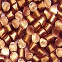Copper Cut Wire Shot Importers