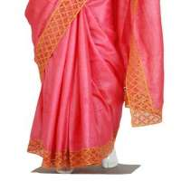 Cutwork Saree Manufacturers