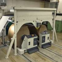 Automatic Splicer Manufacturers