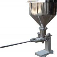 Paste Filling Machine Manufacturers