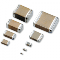 Chip Capacitors Manufacturers